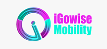 I Gowise Mobility