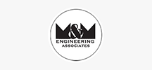 M & M Enggineering Associates