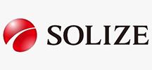 Solize